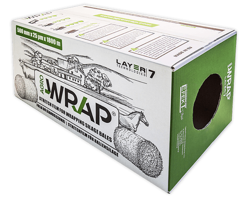 AgroWrap